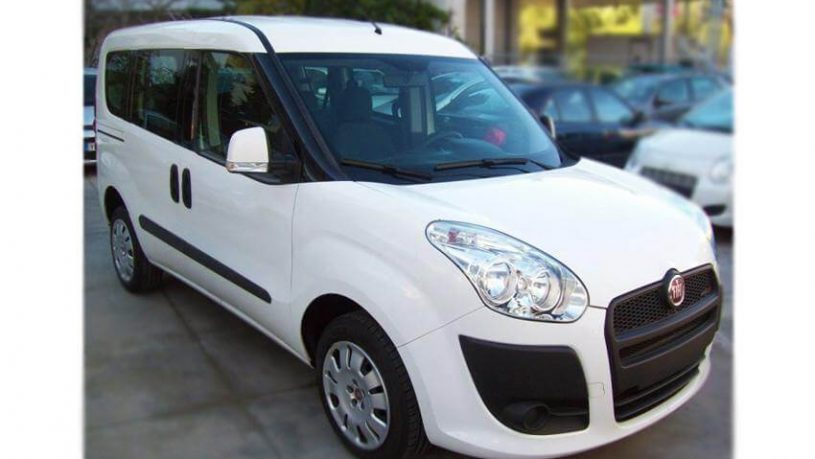 Doblo-rent-a-car-syros1