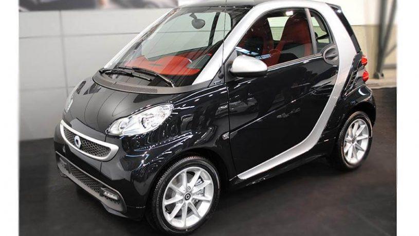 smart-rent-a-car-syros1
