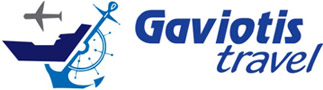 Gaviotis Travel Syros | Ερμούπολη - Τάλαντα  - Gaviotis Travel Syros