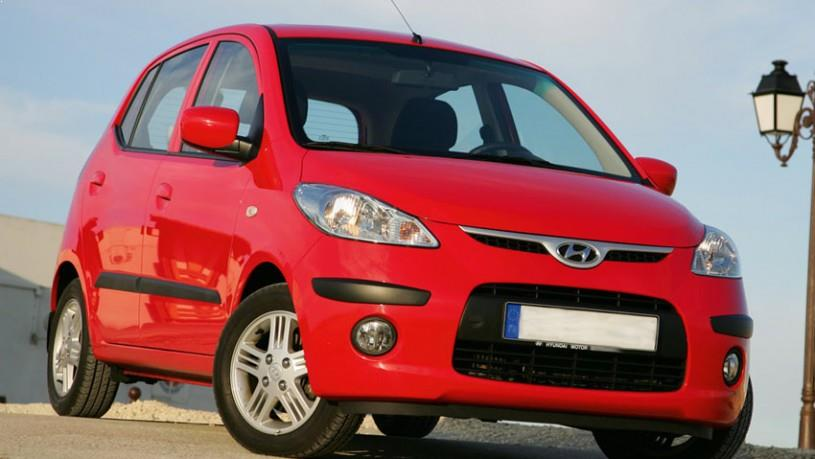 Hyundai-i10-syros-rent-car