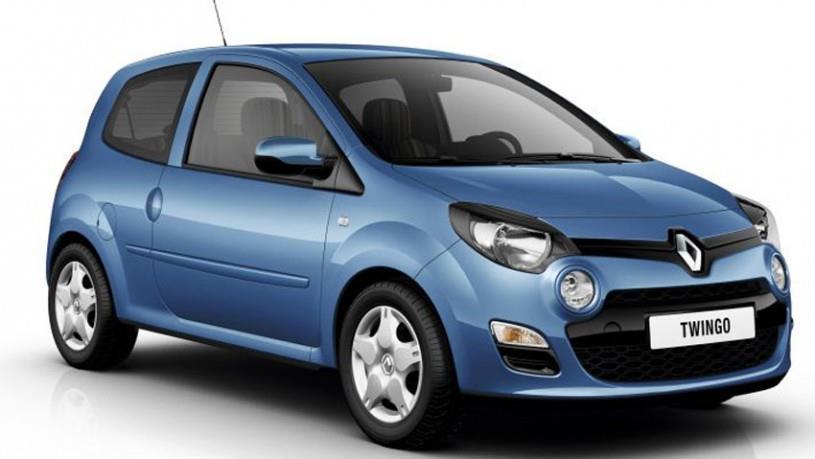Renault-Twingo-syros-rental-1