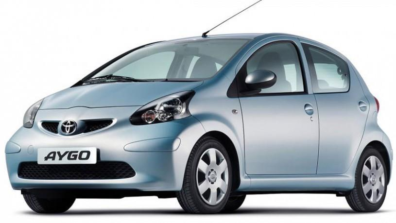 toyota-aygo-syros-rent-a-car-1