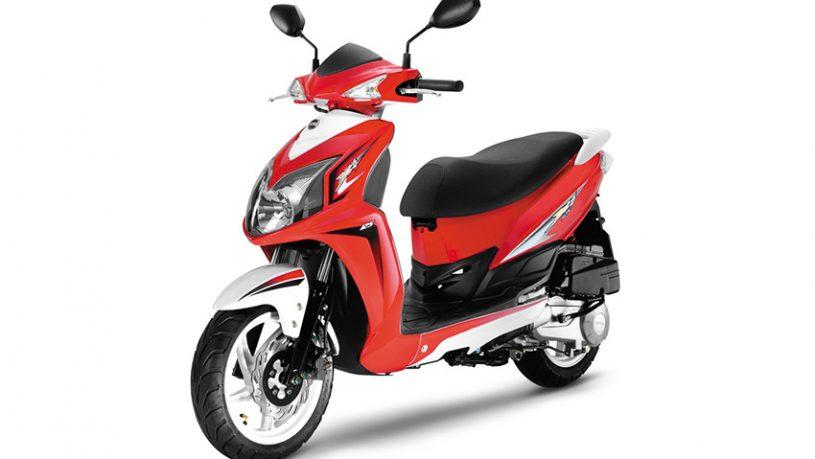 moto-rent-syros-sym-jet4-50-1