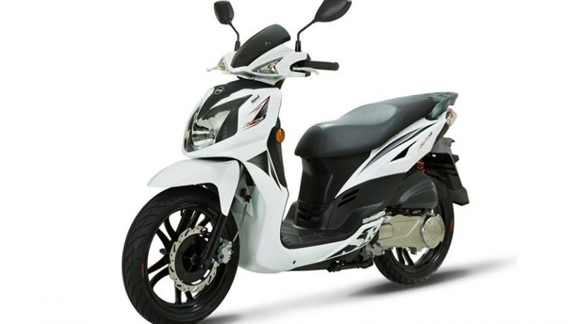syros-bike-rental-sym-125-sr-1