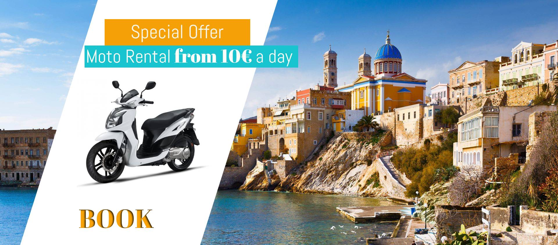 offer-moto-syros